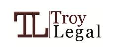 Troy Legal